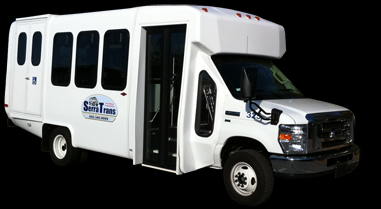 Non Emergency Medical Transportation Services
