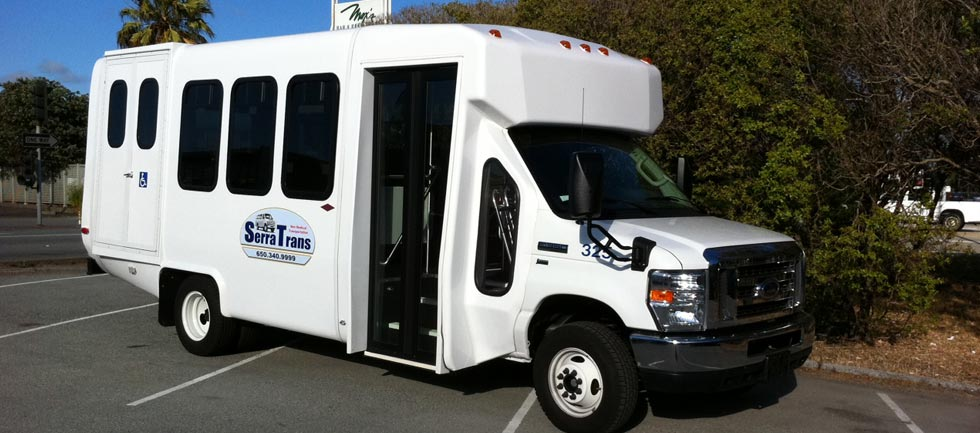 5955368f8f0d Non Emergency Medical Transportation